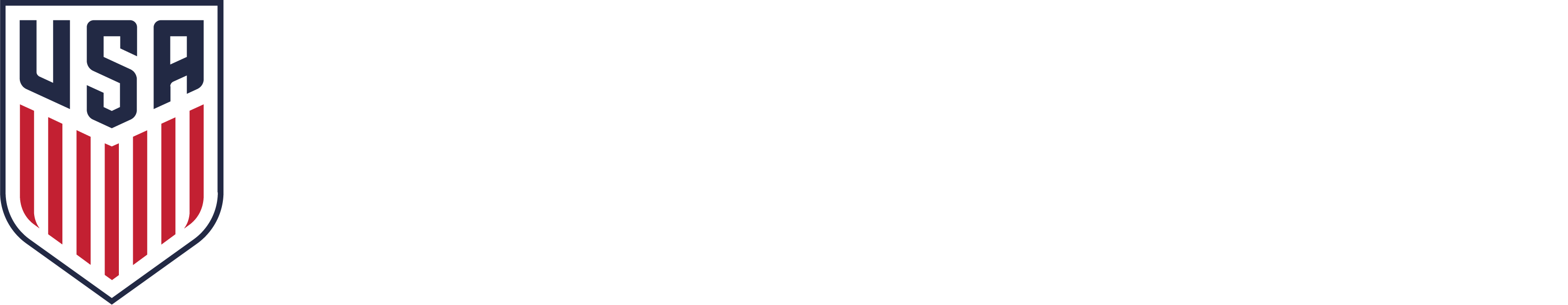 us soccer connect