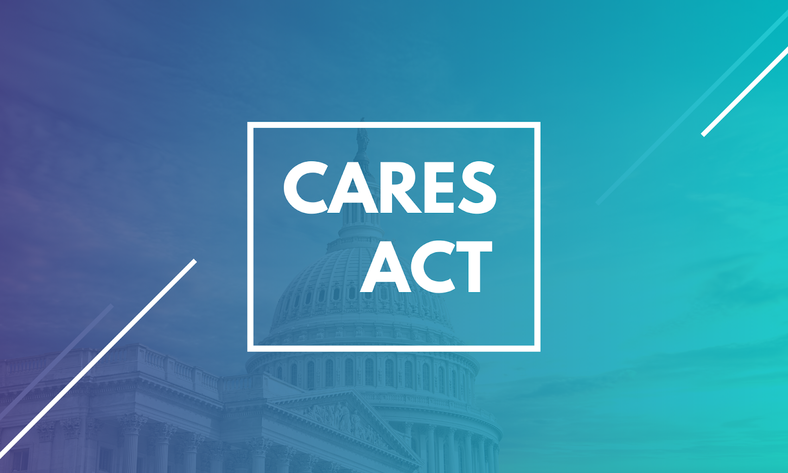 Care's Act