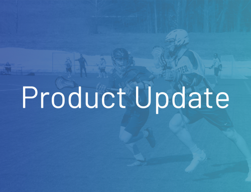 US Lacrosse Summer & Fall Enhancements