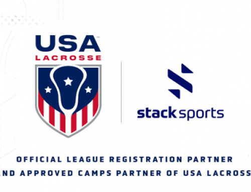 USA Lacrosse Announces Partnership with Stack Sports